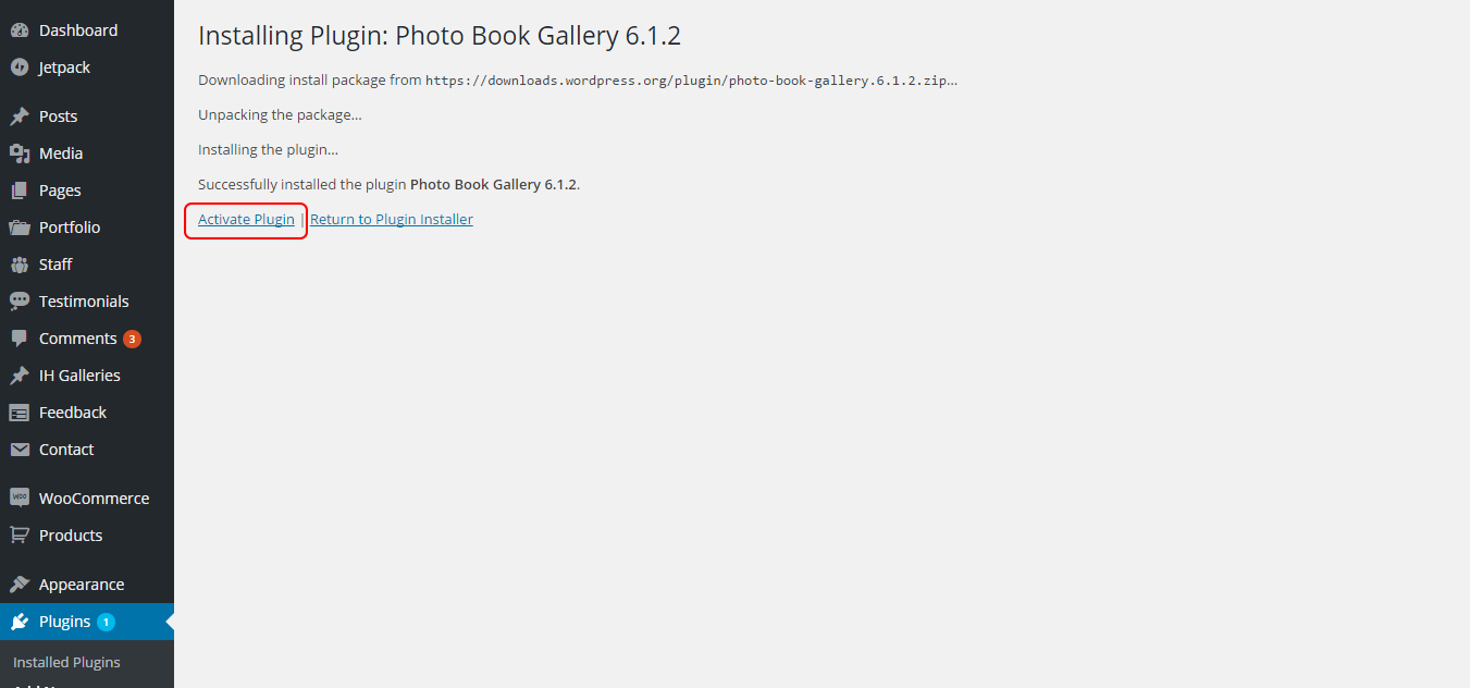 how-to-use-photo-book-gallery-step-2