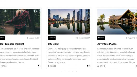 responsive-posts-carousel-wp-plugin