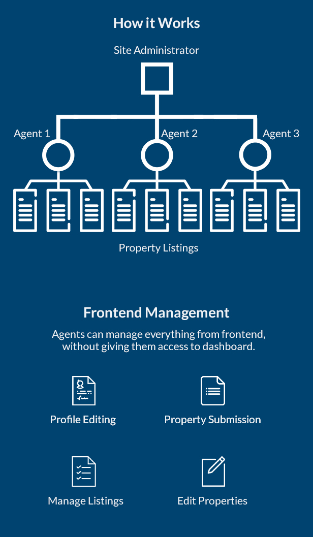 Real Estate Manager Pro - 2