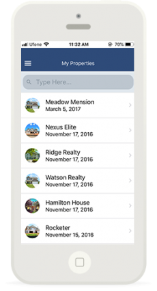 rem-mobile-app